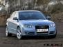 Audi A4 (II)