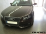 Audi A4 (III)