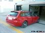 Bmw E90 Serie 3 Sw