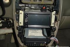 Chrysler Grand Voyager 04