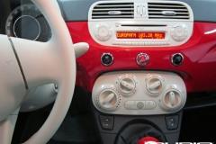 Fiat 500 01