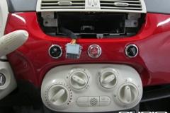 Fiat 500 02