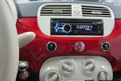 Fiat 500 03