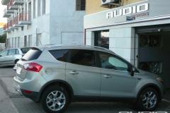 Ford Kuga01