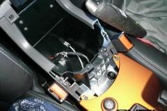 Ford Kuga04