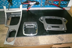 Ford Mondeo 2008 01