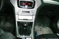 Ford Mondeo 2008 03