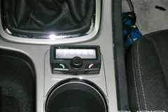 Ford Mondeo 2008 04