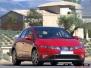 Honda Civic 2006 (II)