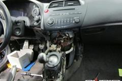Honda Civic 2006 (III) 02