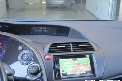 Honda Civic 2006 (III) 05