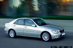 Lexus IS300_01