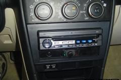 Lexus IS300_02