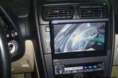 Lexus IS300_03