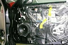 Lexus IS300_09