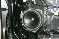 Lexus IS300_10