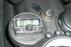 Mini Cooper 04