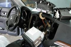 Mitsubishi Montero 01