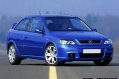 Opel Astra G_01