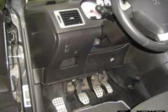 Peugeot 307_13