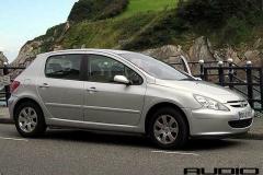 Peugeot 307_01