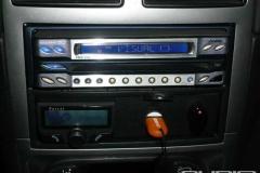 Peugeot 307_02