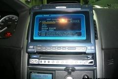 Peugeot 307_04