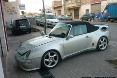 Porsche 911 (II) 01