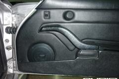 Porsche 911 (II) 07