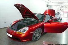 Porsche Boxter_01