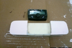 Porsche Boxter_03