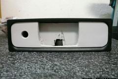 Porsche Boxter_04