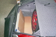Porsche Boxter_07