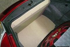 Porsche Boxter_09
