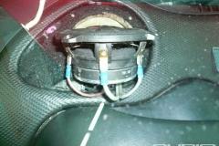 Porsche Boxter_13