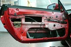 Porsche Boxter_18