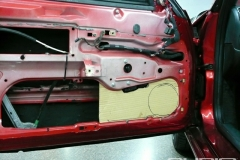 Porsche Boxter_19