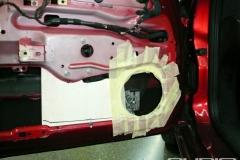 Porsche Boxter_20