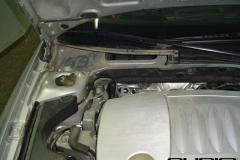 Renault Laguna_05