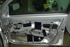 Renault Laguna_12