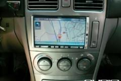 Subaru Forester 01