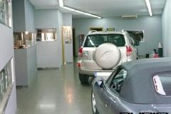 Toyota Rav 4 00