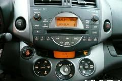 Toyota Rav 4 01