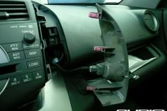 Toyota Rav 4 02