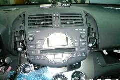Toyota Rav 4 03