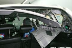 Toyota Rav 4 06