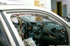 Toyota Rav 4 07
