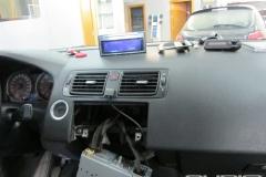 Volvo C70 03