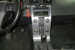 Volvo C70 07